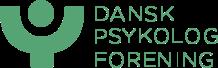 Dansk Psykologforenings logo